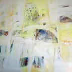 Blanca Nieve 140x180cm a s tela